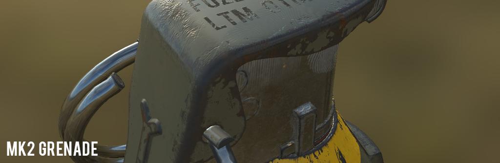 mk2 grenade web banner